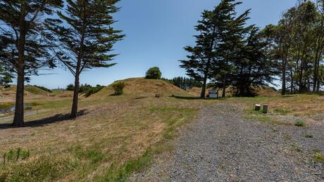 Lot 3 24 Forest Road, Waitarere Beach