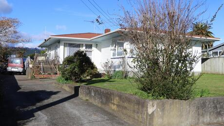 20 Green Avenue, Levin