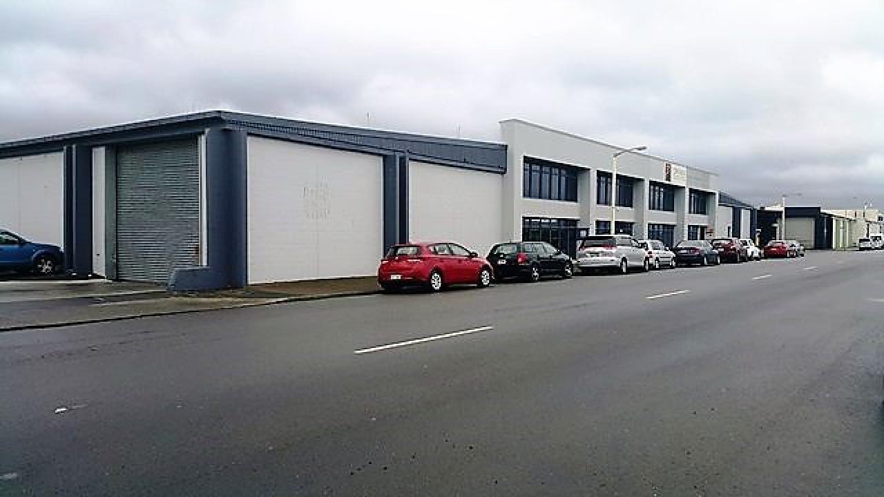 1/77 Port Road, Seaview