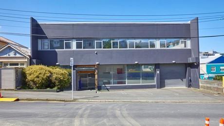 43 Hanson Street, Mount Cook
