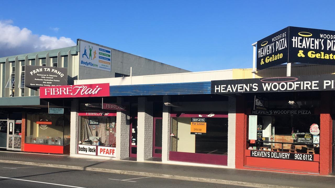 52 Main Road , Waikanae