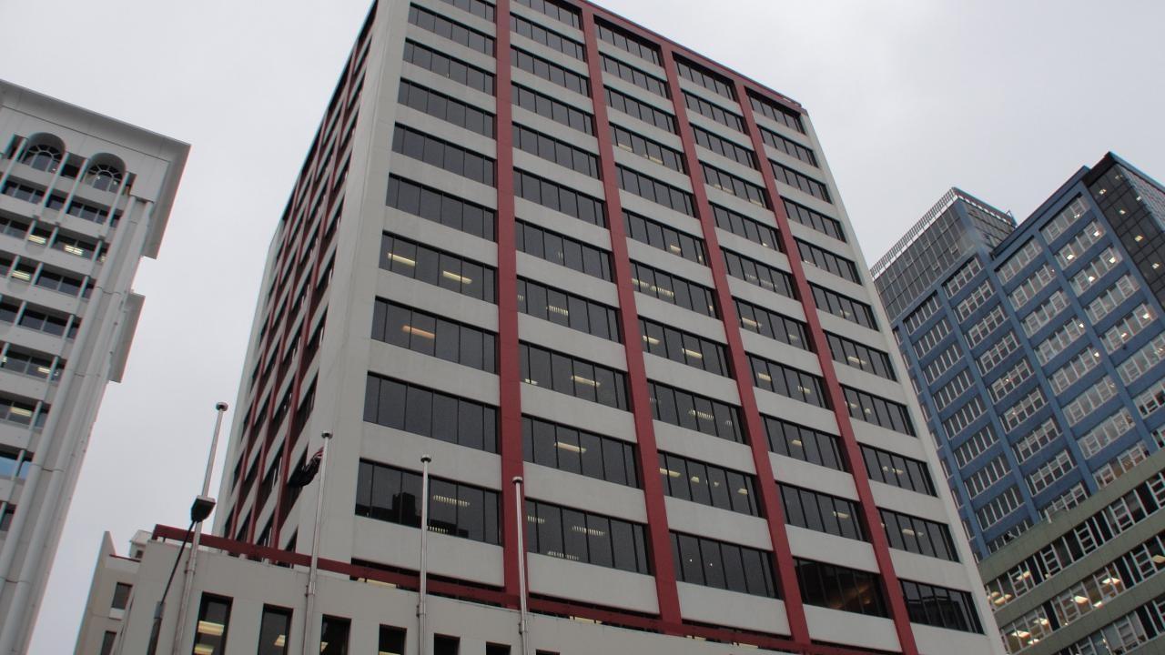 70 The Terrace , Wellington Central