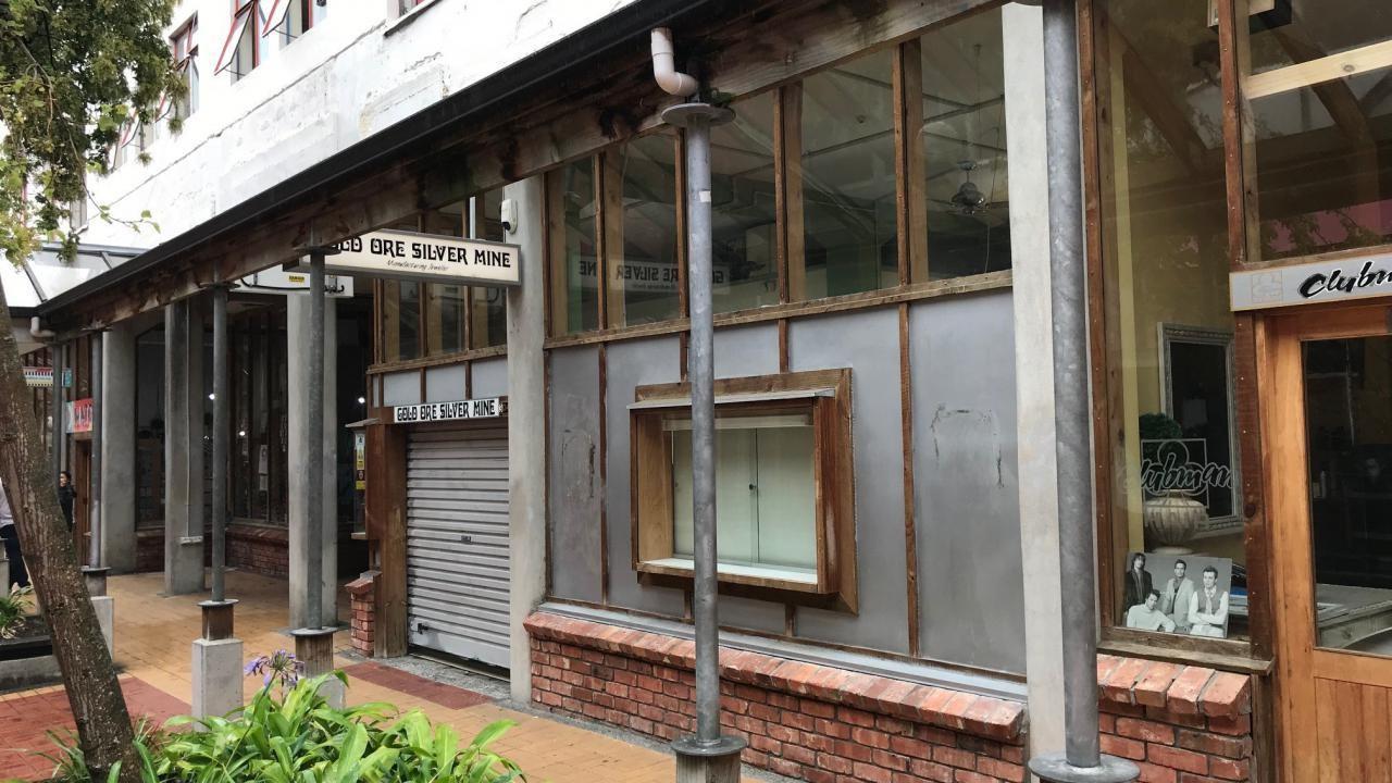 304/116 Cuba Street, Wellington Central
