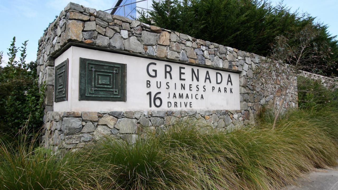 7/16 Jamaica Drive, Grenada North