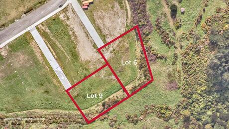 Lot 37  William Durant Drive , Upper Hutt