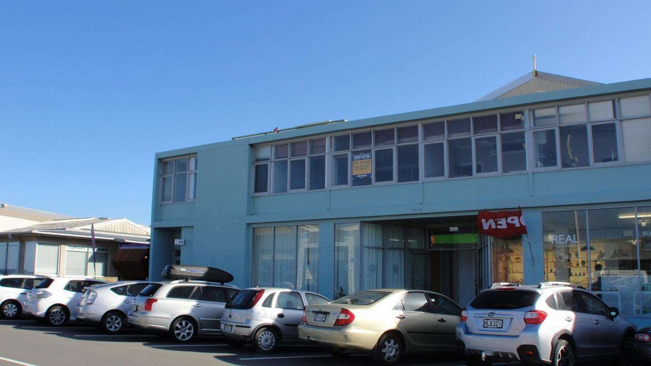 66B Kingsford Smith Street, Wellington Central