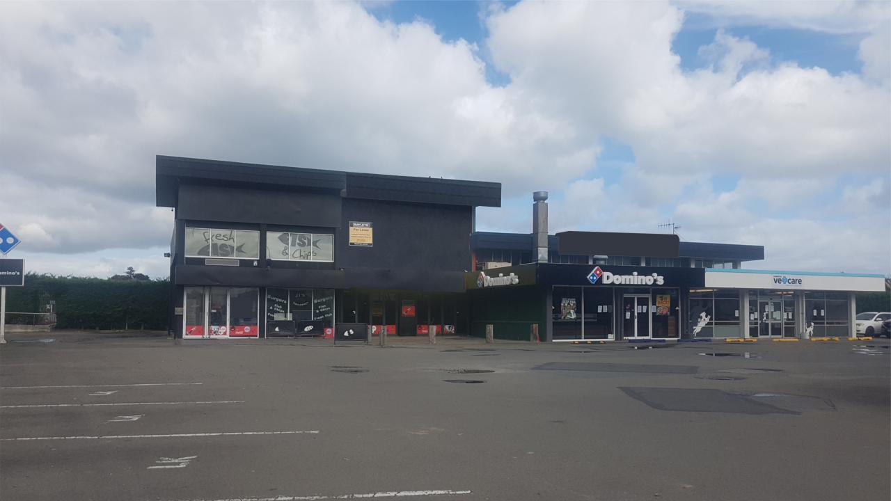 Shop 2/3 Ihakara Street, Paraparaumu