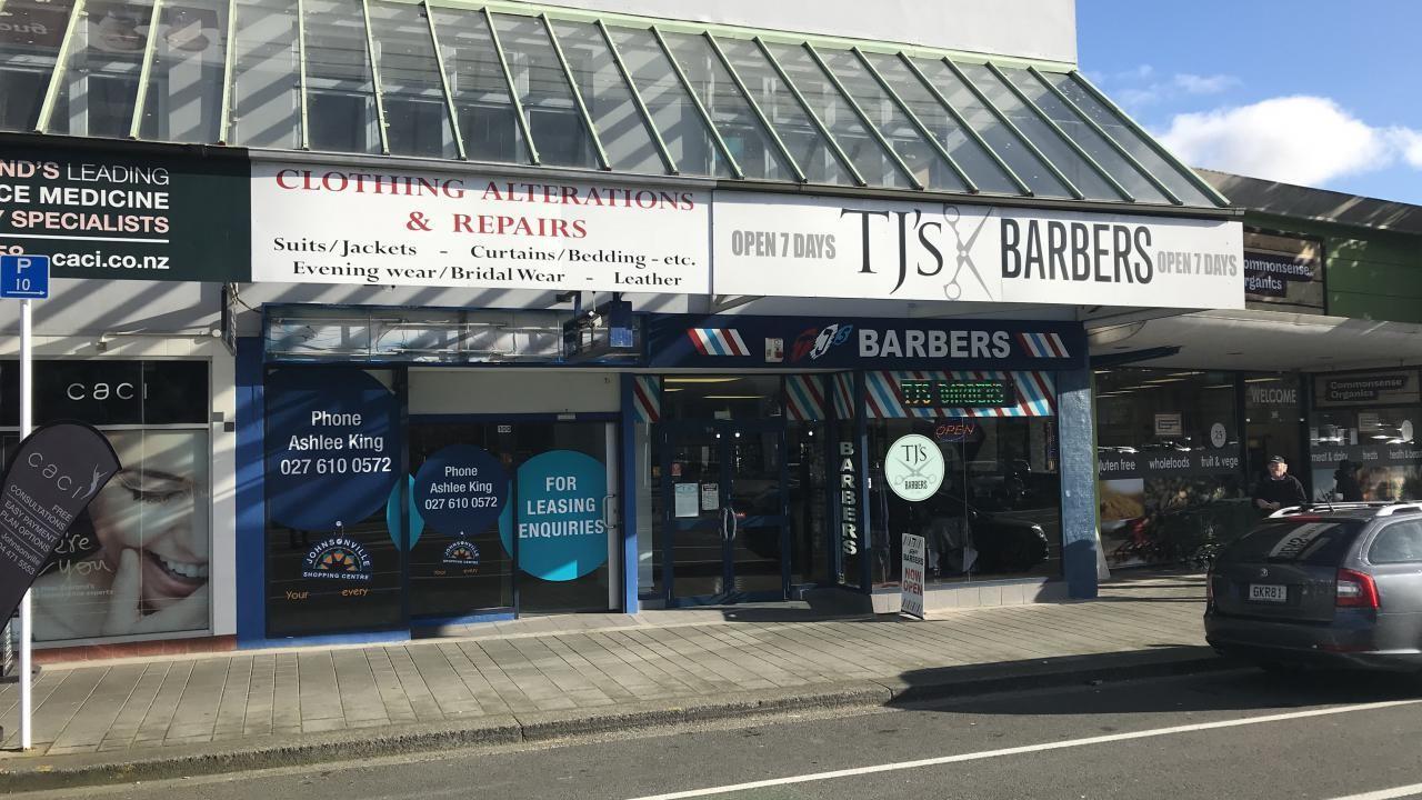 Shop C, 98 - 104 Johnsonville Road, Johnsonville