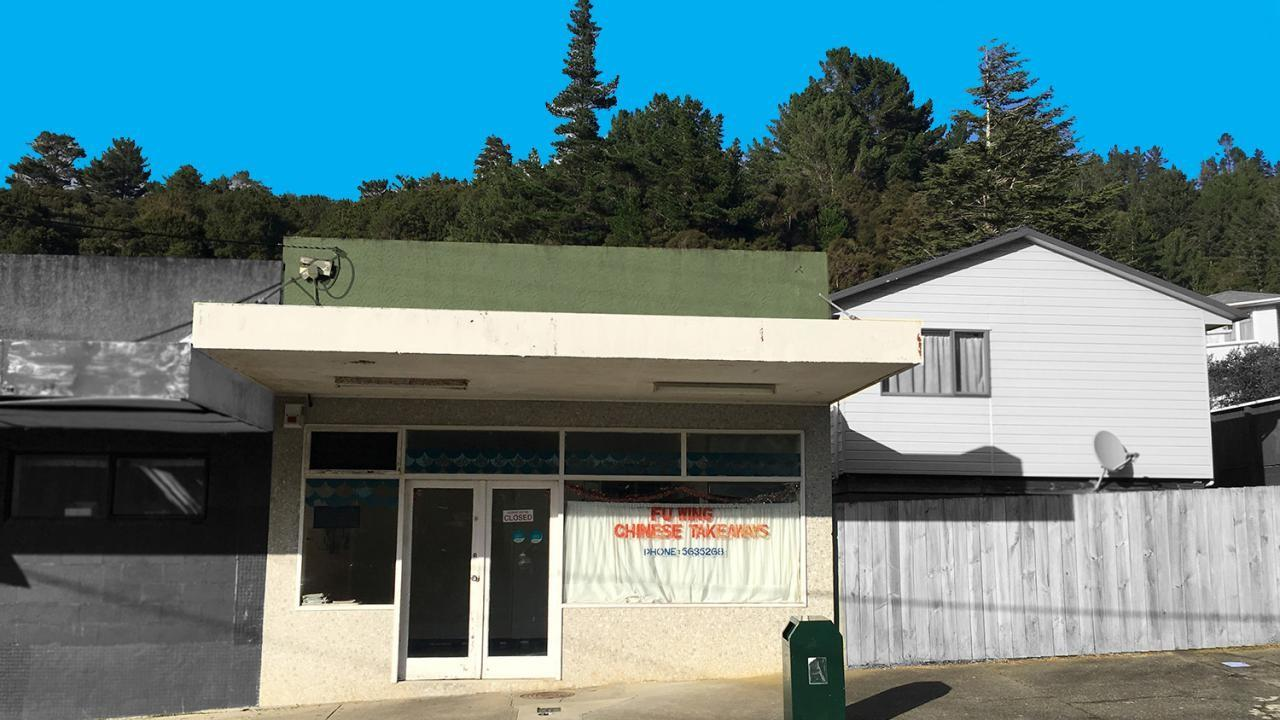 57 Delaney Drive, Stokes Valley