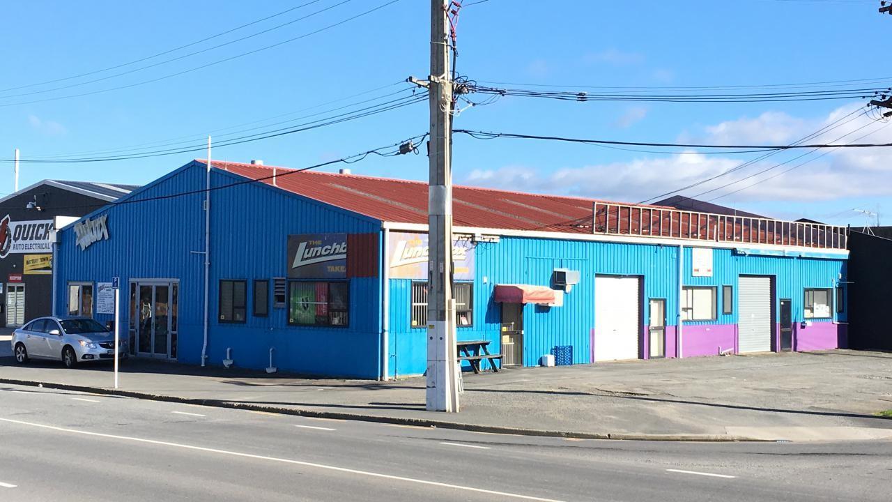 77 Whakatiki Street, Upper Hutt