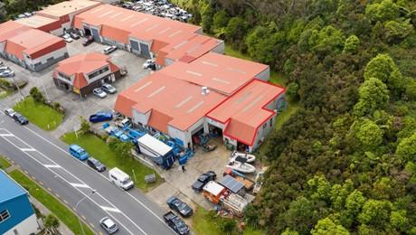 Unit 19, 80-82 Eastern Hutt Road, Wingate, Lower Hutt City