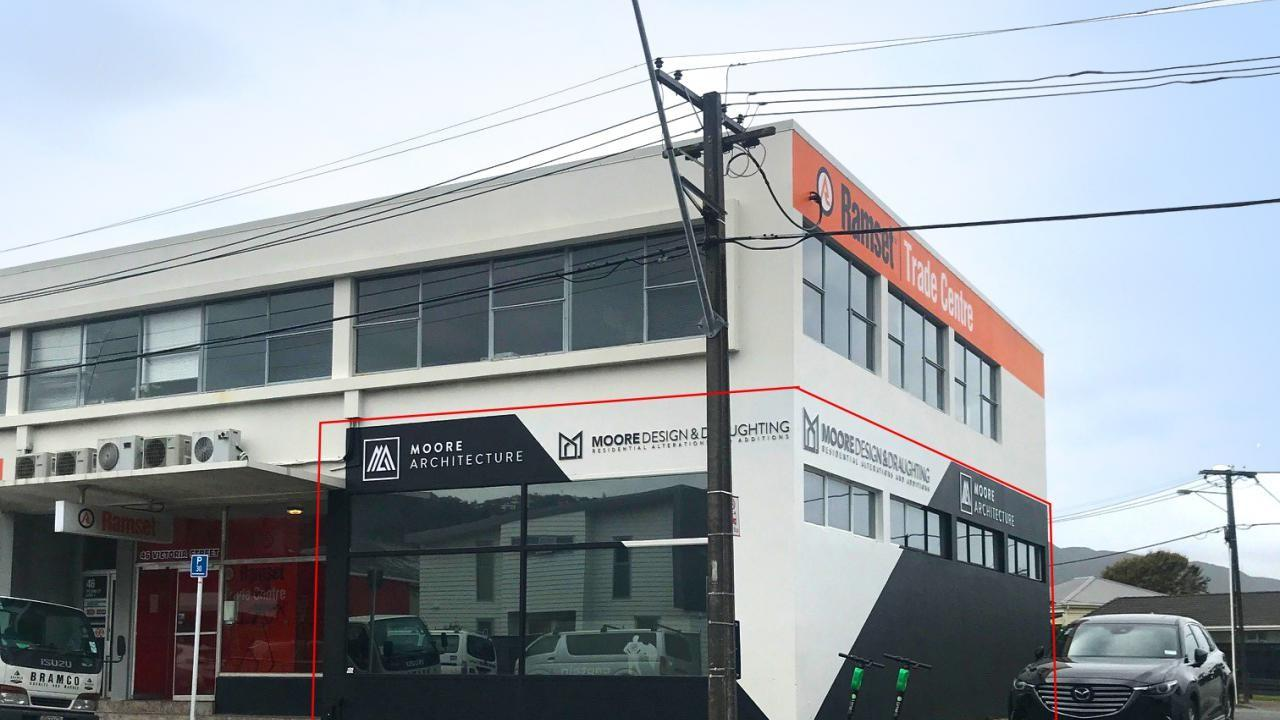 46 Victoria Street, Alicetown
