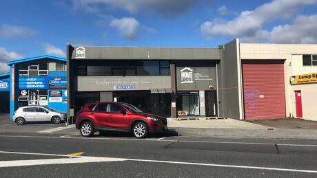 60A Victoria Street, Alicetown