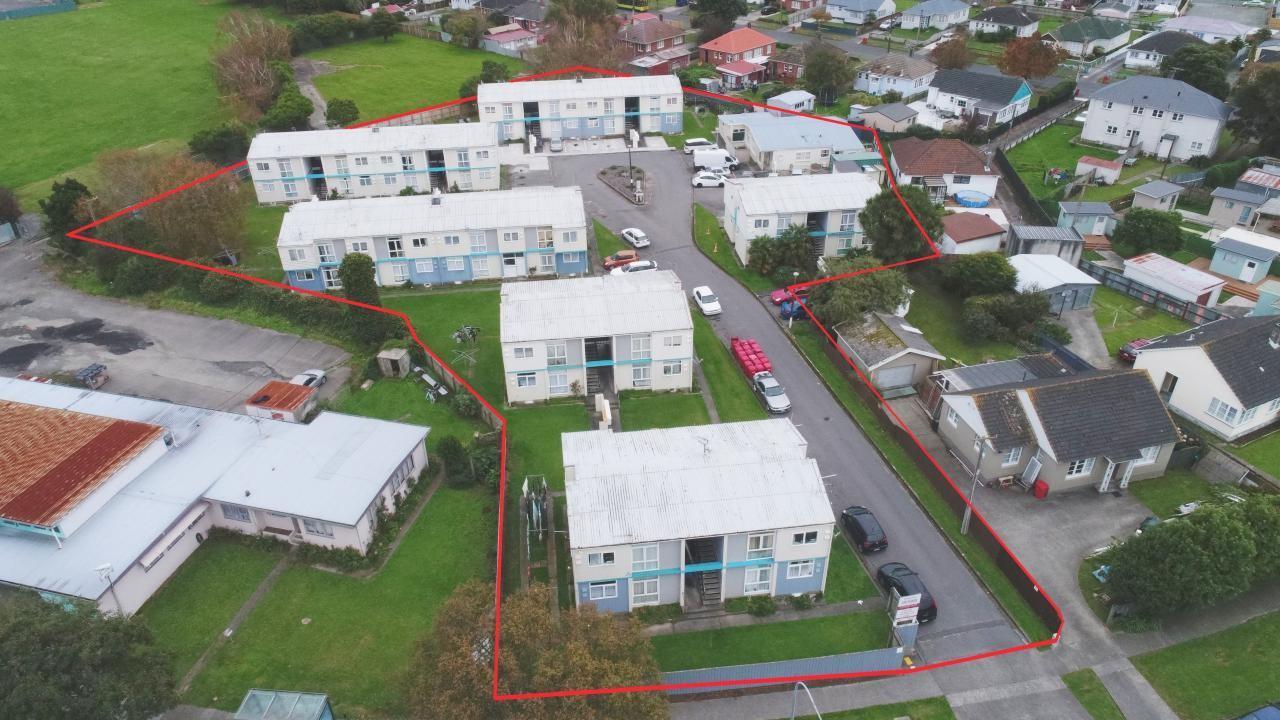 1341,1341A,1341B High Street, Lower Hutt