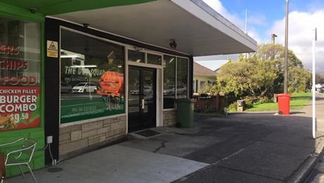 A/120 Main Road, Tawa