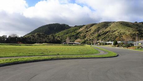 8-20 Te Tupe Road, Paraparaumu