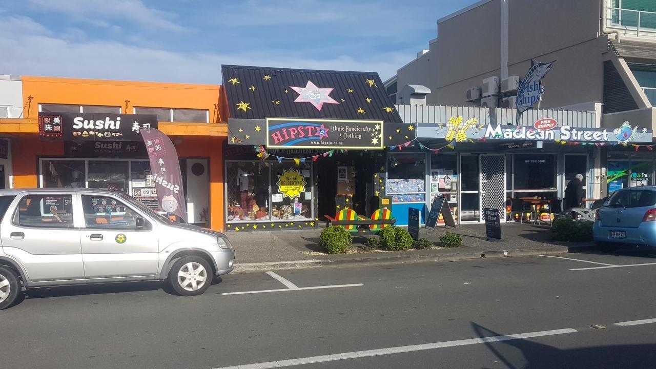2 Maclean Street, Paraparaumu Beach