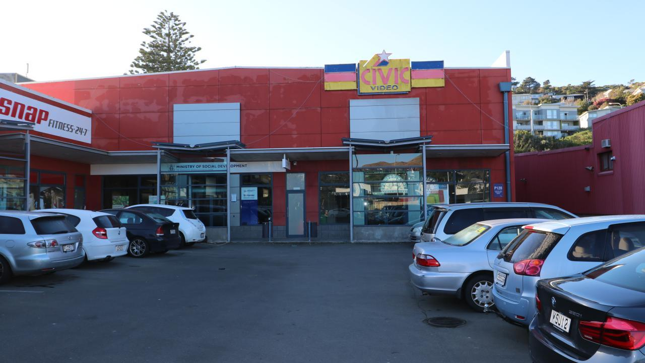 Unit 7, 33 Johnsonville Road, Johnsonville