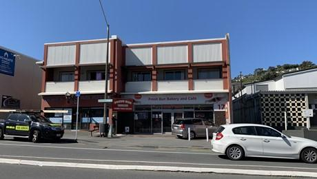 Ground floor, 17 Johnsonville Road, Johnsonville