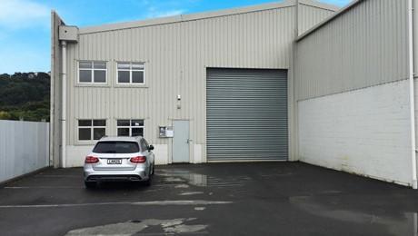 Unit 1, 4 Freshfields Place, Plimmerton