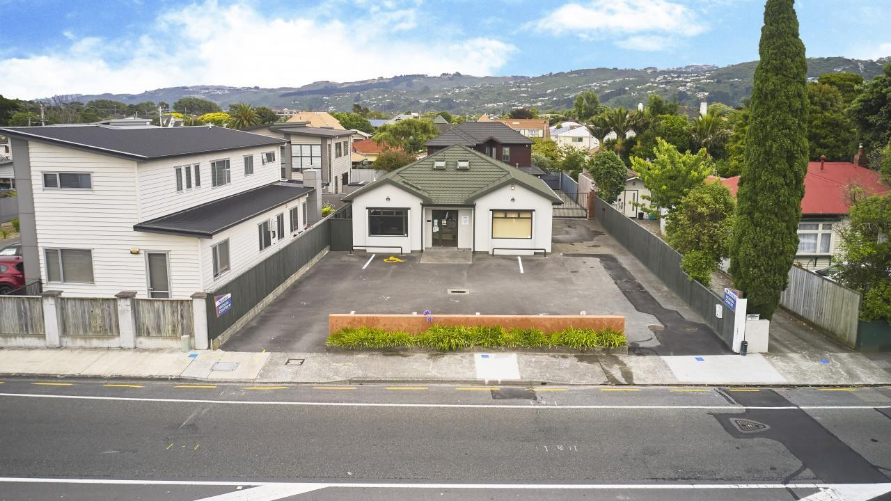 23 Ludlam Crescent, Lower Hutt