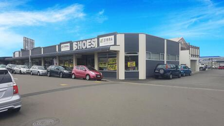 Unit 4, 215 Main Highway, Otaki