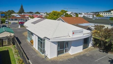 31 Pretoria Street, Lower Hutt
