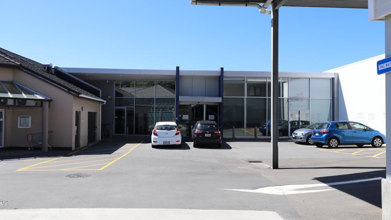 32-34 Bay Road, Kilbirnie
