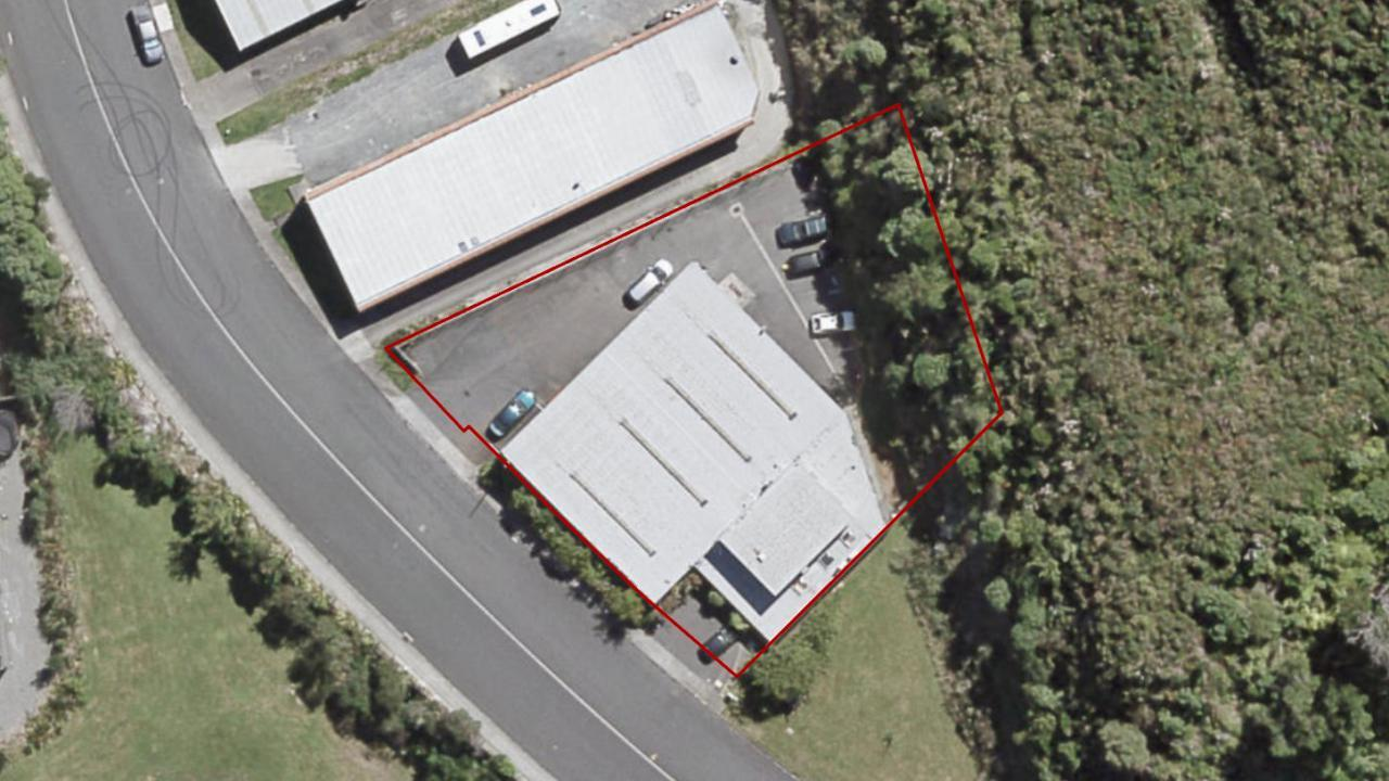 5 King Charles Drive, Upper Hutt Central