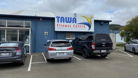 Unit 4, 82 Main Road, Tawa