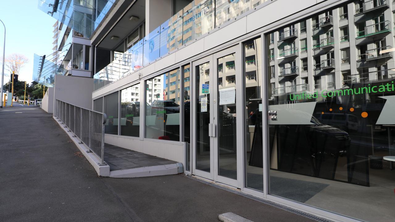 164 The Terrace, Wellington Central