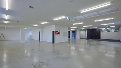 17 Torrens Terrace, Te Aro