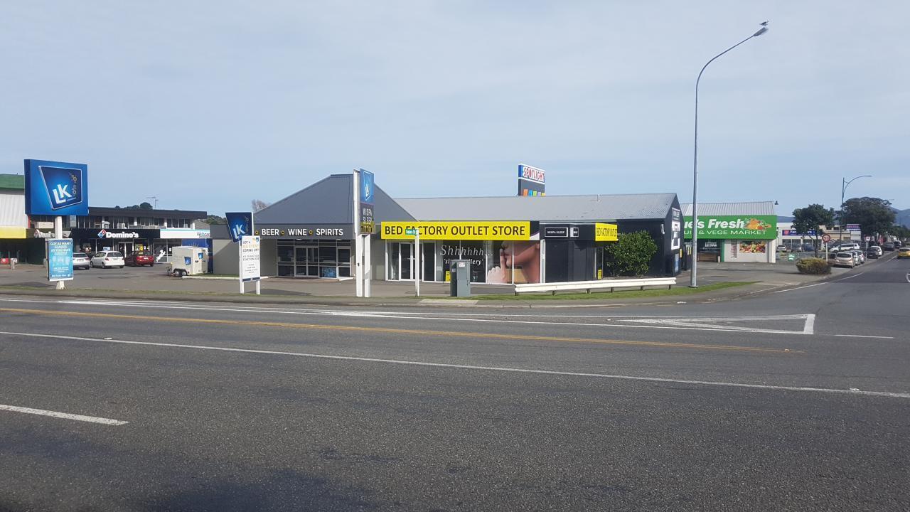 1 Ihakara Street, Paraparaumu Beach