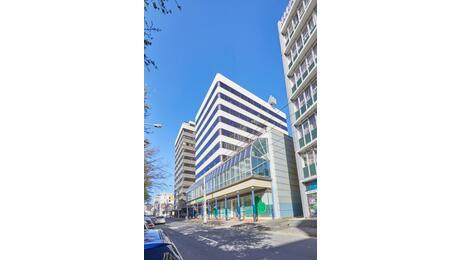 186 Willis Street, Wellington Central