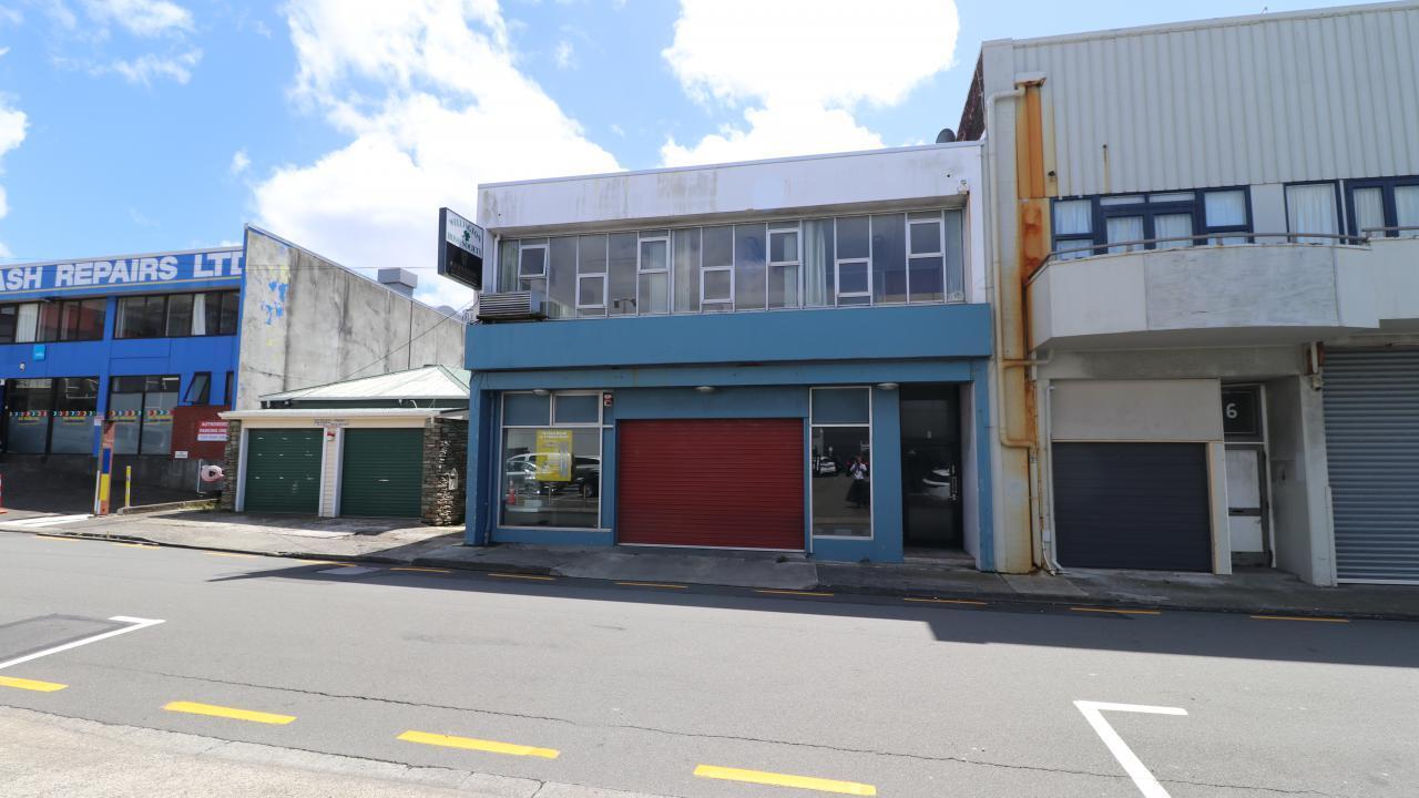 8 Fifeshire Avenue, Wellington Central