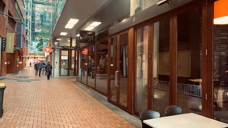 11/52 Victoria Street, Wellington Central
