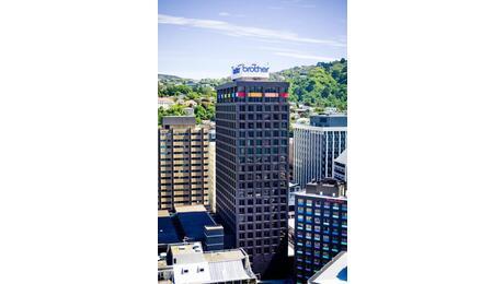 2-6 Gilmer Terrace, Wellington Central