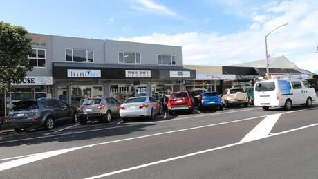 Unit 3, 192 Main Road, Tawa