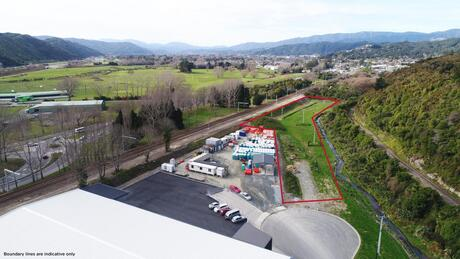 Lot 21, 410 Eastern Hutt Road, Silverstream