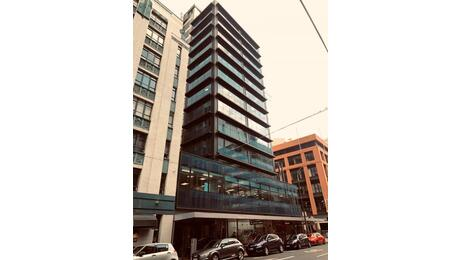 Level 10, 142 Featherston Street, Wellington Central