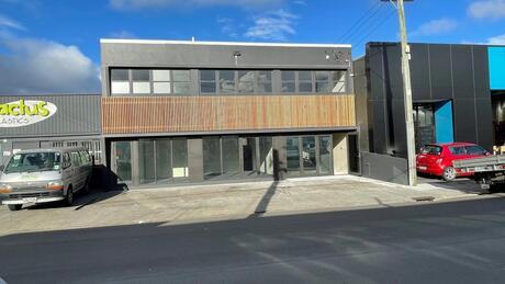 112 Nelson Street, Petone