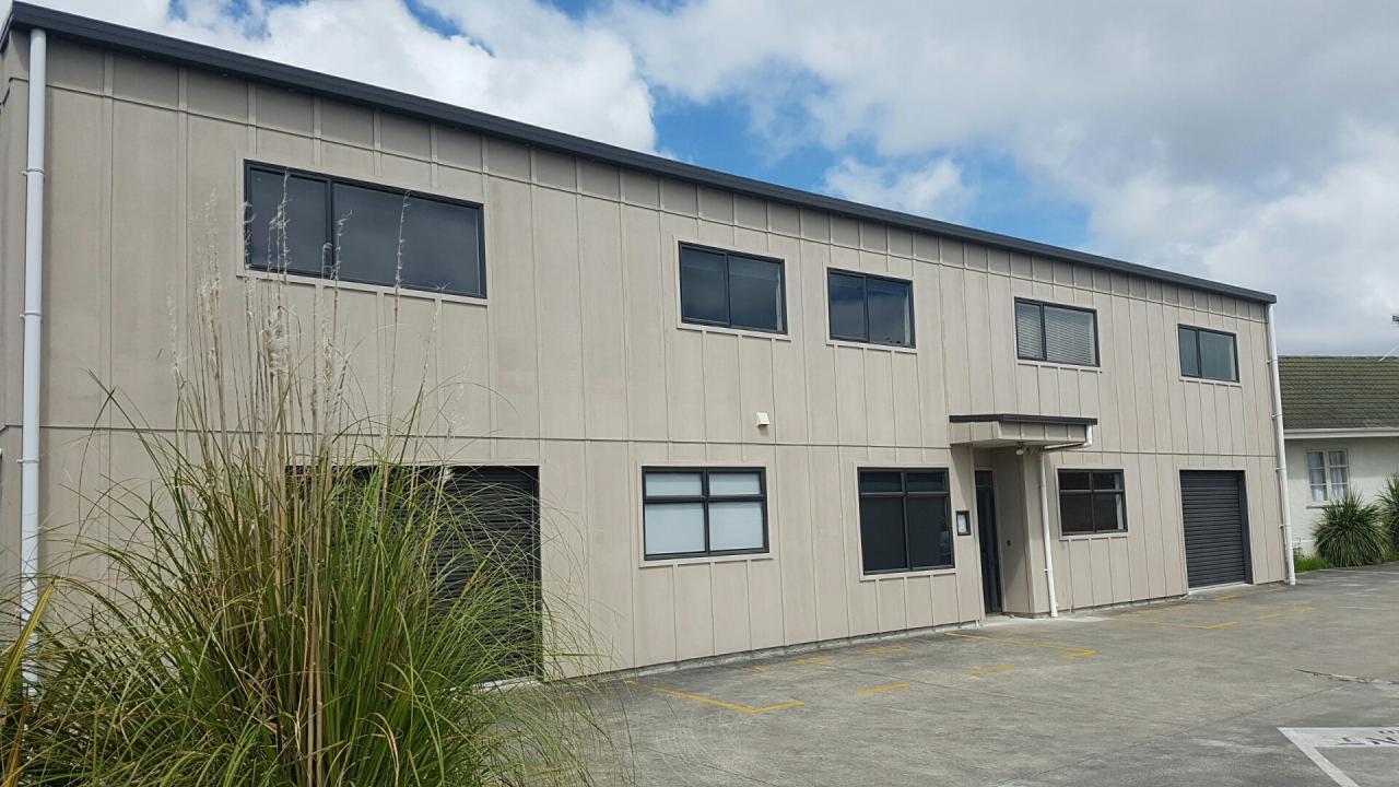 27 Tongariro Street, Paraparaumu