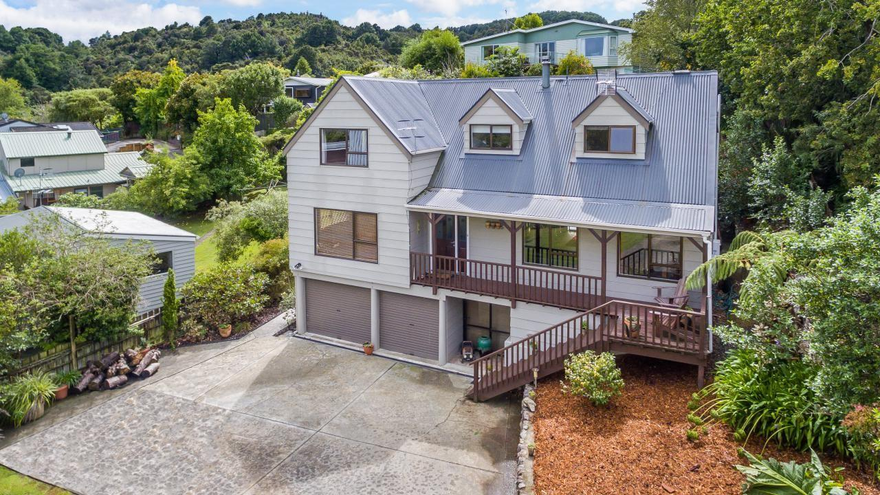 6 Goodwin Place , Pinehaven