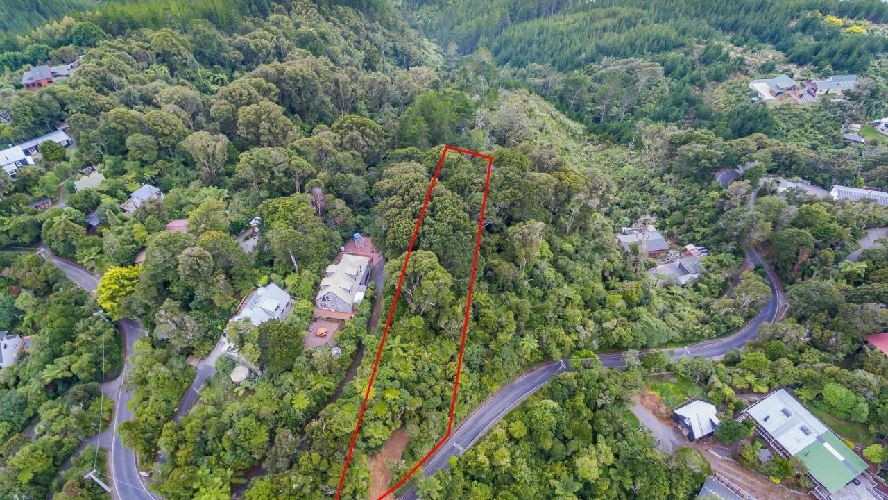 86 Avro Road , Blue Mountains