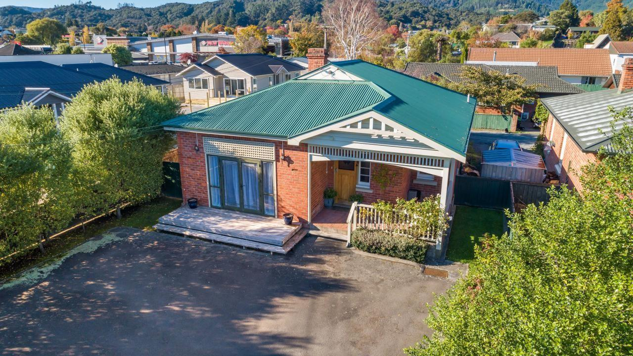 19 Kiln Street, Silverstream
