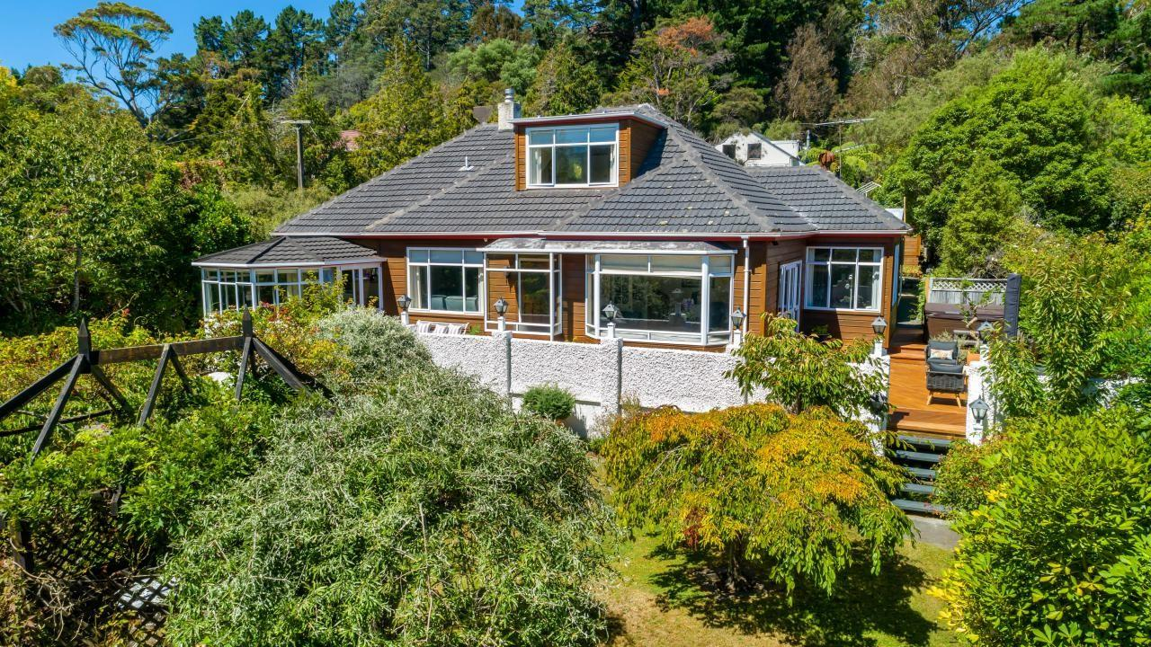 6 Chatsworth Road, Silverstream