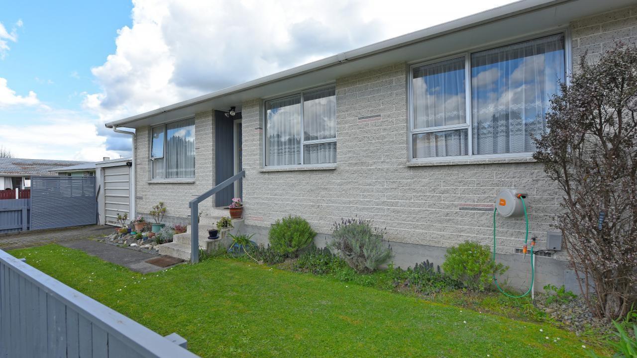 79B Hillside Drive, Maoribank