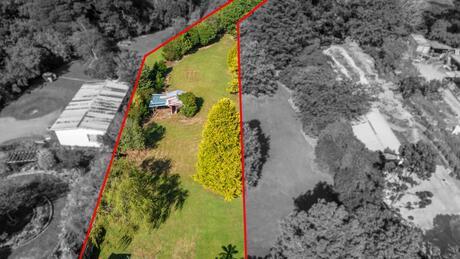 54 Maymorn Road, Te Marua