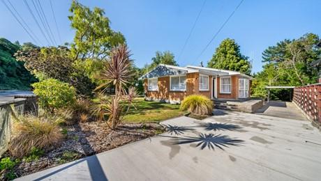 52 Maymorn Road, Te Marua