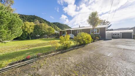 70 Maymorn Road, Te Marua